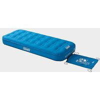 Coleman COLEMAN Extra Durable Single Airbed