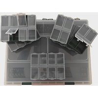 Fladen 10 Section Box Plus 6 Bits Boxes, 6/6