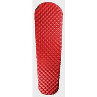 Sea To Summit Comfort Plus Insulated Sleeping Mat (with free Air, RE/RE