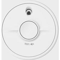 Grove Deluxe Smoke Alarm, WHITE/ALARM
