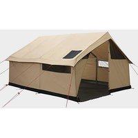 Robens Prospector 12 Person Tent - Brown/Prospector, BROWN/PROSPECTOR