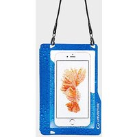 Lifeventure Hydroseal Phone Case Plus, PLUS/PLUS