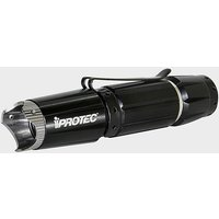 IPROTEC Pro 100 Lite Flashlight, LITE/LITE