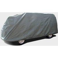 Maypole Camper Van Cover (for Volkswagen T2), COVER/COVER