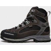 Garmont Men's Rambler GTX Boots, MENS/MENS