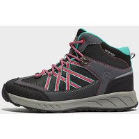 Regatta Kids' Samaris Mid Walking Boots, JUNIOR/JUNIOR