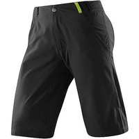 ALTURA Five40 (540) Waterproof Shorts, SHORT/SHORT