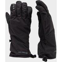 Trekmates ClassicDRY Lite Gloves (Unisex), GLOVE/GLOVE