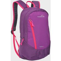 FreedomTrail Active 22 Daypack, 10/10
