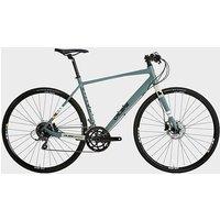 Calibre Stitch Urban Bike, STITCH/STITCH