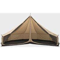 Robens Inner tent Klondike Grande, GRAND/GRAND