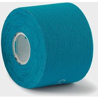 Ultimate Performance Kinesiology Tape (Single Roll), BLUE/TAPE