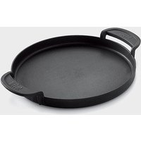 WEBER Gourmet BBQ System Griddle, GBS/GBS