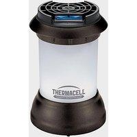 THERMACELL Bristol Mosquito Repeller Lantern, LANTERN/LANTERN