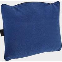 Trekmates 2-in-1 Deluxe Pillow, PILLOW/PILLOW