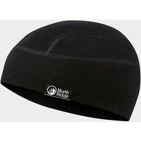 North Ridge Convect Merino Hat, HAT/HAT