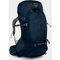 Osprey Atmos AG 65 M Backpack, M/M