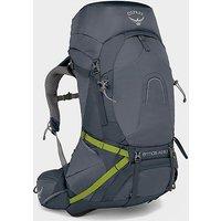 Osprey Atmos AG 50 M Backpack, M/M