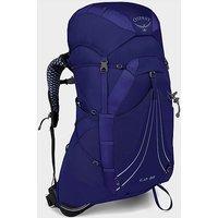 Osprey EJA 38 Backpack, 38/38