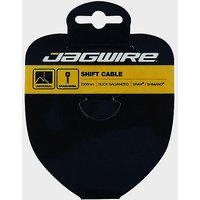 JAGWIRE Sport SS Gear Cable 2300mm, 2300M/2300M