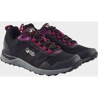 North Ridge Women's Pacer TR Running Shoes, WOMENS/WOMENS