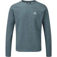 Mountain Equipment Men's Kore Sweater, SWEATER/SWEATER