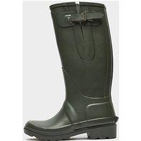 Cotswold Ragley Waterproof Wellington Boot, MENS/MENS