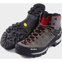 SALEWA Men's Mountain Trainer Mid GORE-TEX, GTX/GTX