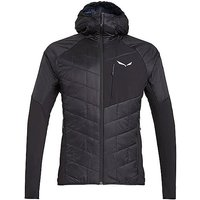 Salewa Men's Ortles Hybrid TW CLT Jacket, JACKET/JACKET