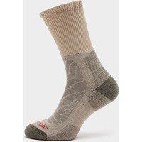 Bridgedale Men's Hike Lightweight Merino Comfort Boot Sock, ME/ME
