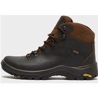 North Ridge Women's Traverse Mid WP Walking Boots, MENS/MENS