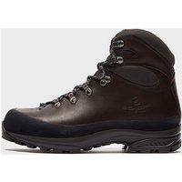 SCARPA Men's SL Active Walking Boots, MENS/MENS