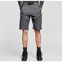 OEX Men's Brora Shorts, SHORT/SHORT