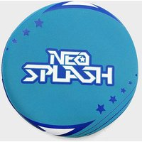 Handy Heroes Flying Disc (9.5-inch), FLYING/FLYING