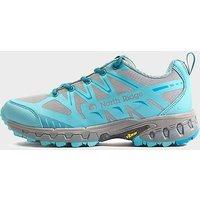 North Ridge Women's Blazer TR Trail Running Shoe, WOMENS/WOMENS