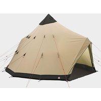 Robens Apache Tipi Tent - Brown/Apache, BROWN/APACHE