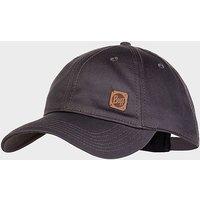Buff Lifestyle Baseball Cap, CAP/CAP