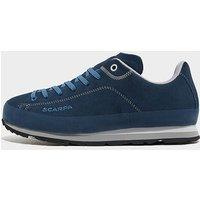 SCARPA Men's Margarita Shoes, MENS/MENS