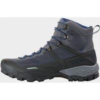 Mammut Men's Ducan High GORE-TEX Walking Boots, MENS/MENS