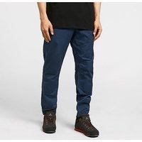 Black Diamond Men's Notion Pants, PANTS/PANTS