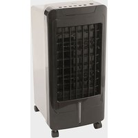 Outwell CALETA AIR CONDITION UK, SILVER/UK