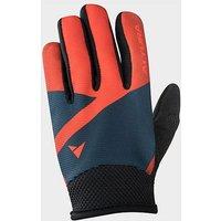 Altura Kids' Spark Cycling Gloves, GLOVE/GLOVE