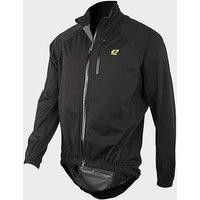O'Neal O'NEAL Monsoon Stretch Jacket