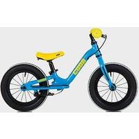 """CUDA Runner 12"""" Balance Bike, RUNNER/RUNNER"""