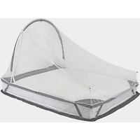 Lifesystems FREESTANDING DOUBLE BED MOSQUITO NET, MOSQUIT/MOSQUIT