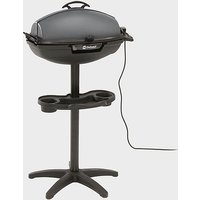 Outwell OUTWELL Darby Electric Grill