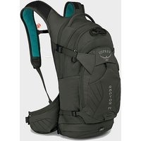 Osprey Raptor 14 Daypack (with Hydration System), GREY/14