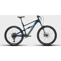 Calibre Triple B Mountain Bike, B/B