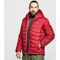 FreedomTrail BLISCO HOODED, JACKET/JACKET