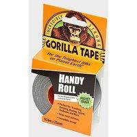 GORILLA Tape, Handy Roll (25mm x 9.1m), ROLL/ROLL